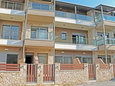 Nani Apartments