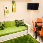 Apartment N5 Pefkohori