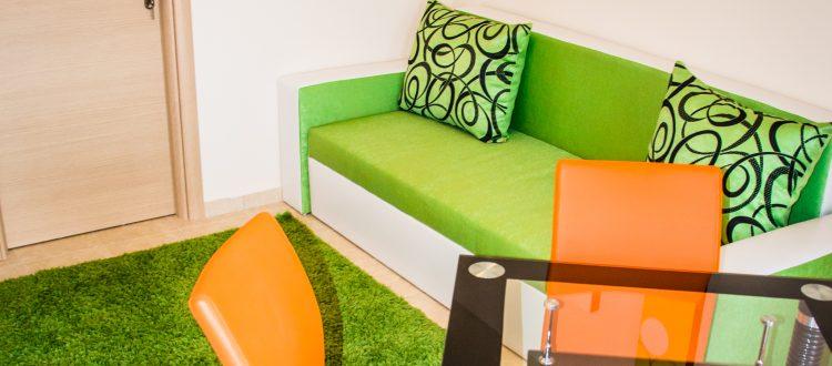 Nani Apartments - Pine Apartment - 4