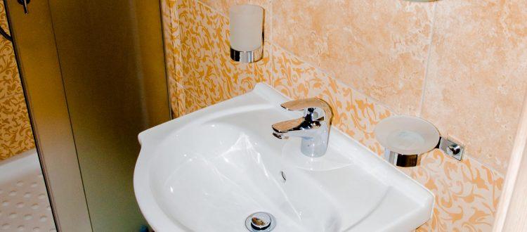 Rose Parter Nani Apartment -09