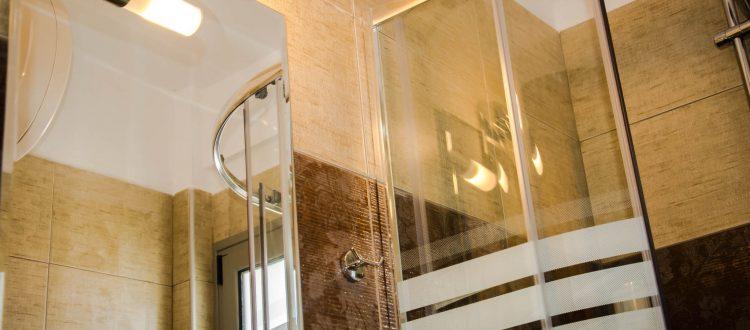 Nani Apartments - Mediterranean Studio -12