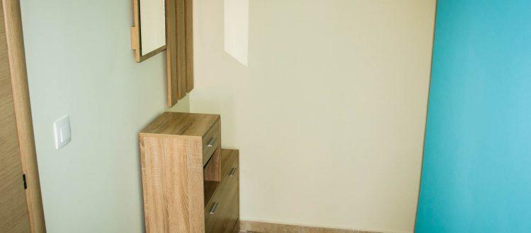 Nani Apartments - Mediterranean Studio -6